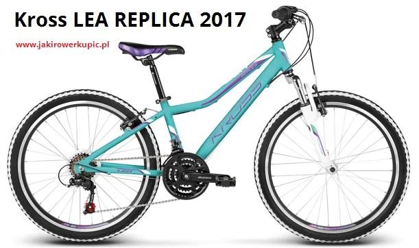 Kross LEA REPLICA 2017