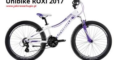 Unibike Roxi 2017