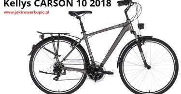 Kellys Carson 10 2018