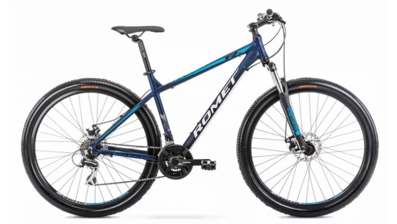 Romet - rowery górskie