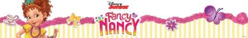 small resolution of disney fancy nancy