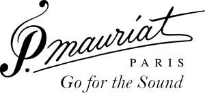 p.mauriat_logo