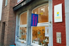 miila | Jakobstraße 82