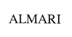 Almari | Outlet & Second Hand Boutique