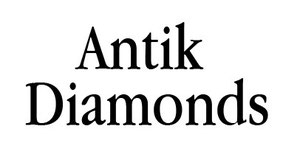 Antik Diamonds   Antike Einrichtungsgegenstände im Vintage-Stil, Jakobstraße 76b