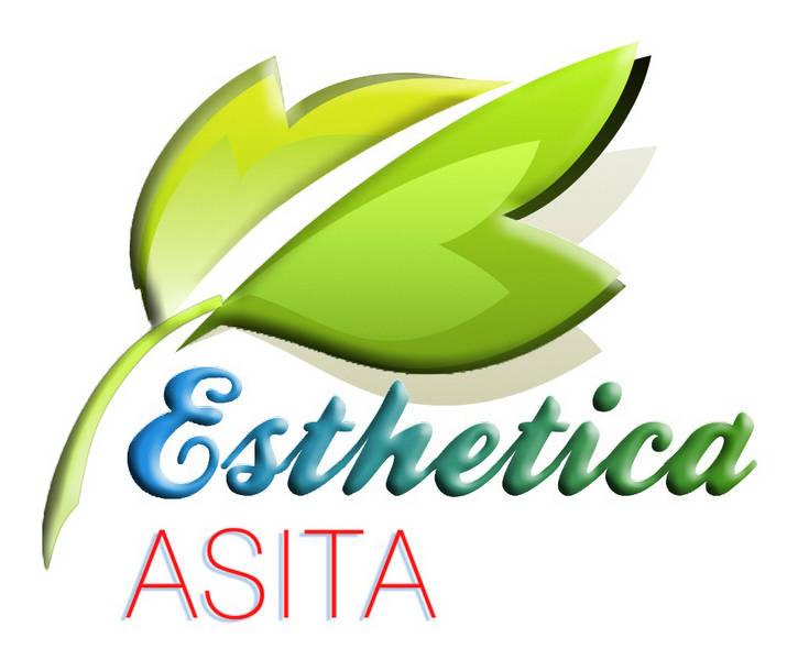 Asita Esthetica   I N S T I T U T F Ü R H A U T & N A G E L P F L E G E