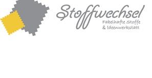Stoffwechsel Logo