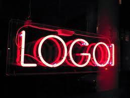 LOGOi Logo