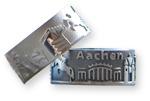 StadtRing Aachen
