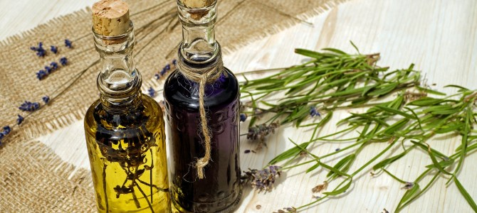 Getting to Know What Homeopathy Is