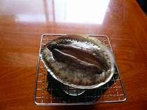 金目鯛と漁師料理の宿 くろえむ荘