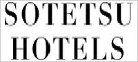 ホテルモントレグループ