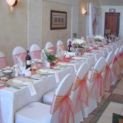 Wedding Chair Cover Hire Cannock Ergonomic Dental For Special Events Within West Midlands - Birmingham, Wolverhampton, Walsall ...
