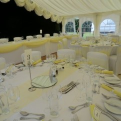 Chair Covers Hire In Wolverhampton Hanging Chairs Ikea Cover For Special Events Within West Midlands 3