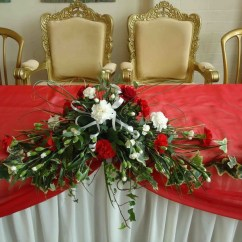 Wedding Chair Cover Hire Cannock Vintage Folding Affordable Marquee Birmingham, Woleverhampton, Walsall