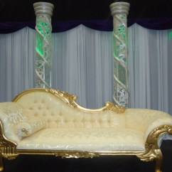 Chair Cover Hire In Birmingham Macau Hanging Jysk Affordable Marquee Birmingham, Woleverhampton, Walsall