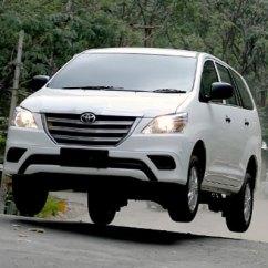 Kelebihan Dan Kekurangan All New Kijang Innova Diesel Grand Veloz 1.5 Bekas Toyota Gen 1 Topgir