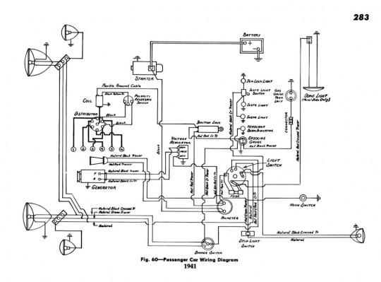 yamaha ysr50 wiring diagram online wiring diagramyamaha ysr50 wiring diagram  auto electrical wiring diagramyamaha ysr50 wiring