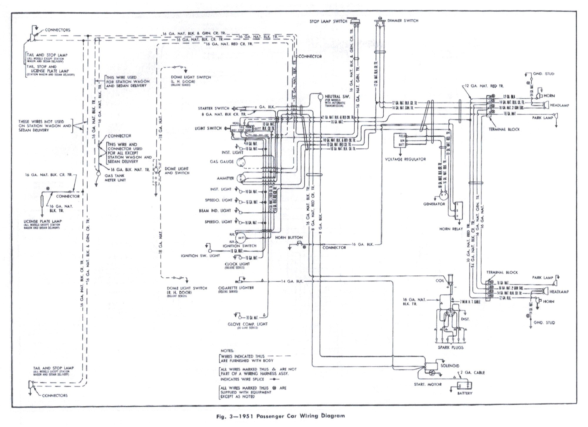 Chevrolet Wiring Harness Chevy 350 Engine Wiring Harness Wiring