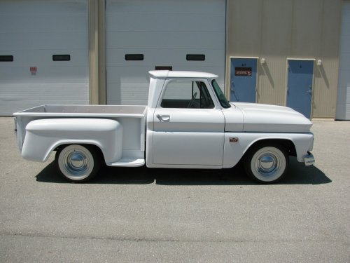 small resolution of 1966 chevy stepside 002 resized 2 jpg