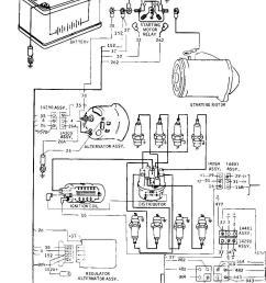 c4 transmission wiring diagram 30 wiring diagram images aod transmission diagram aod transmission manual [ 1039 x 1607 Pixel ]