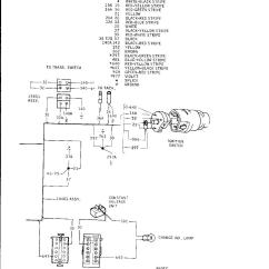 Neutral Safety Switch Wiring Diagram 96 Chevy Tahoe Opel Vectra C Radio 727 Library