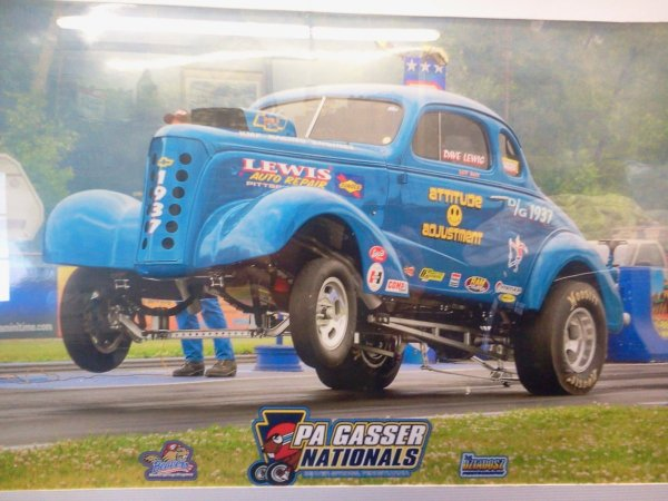 20+ 38 Chevy Coupe Gasser Pictures and Ideas on Meta Networks