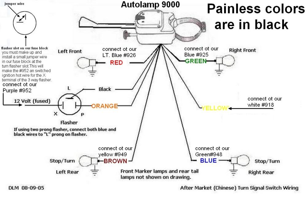 medium resolution of 550 flasher wiring diagram trusted wiring diagram online