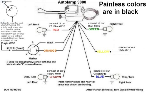 small resolution of 550 flasher wiring diagram trusted wiring diagram online