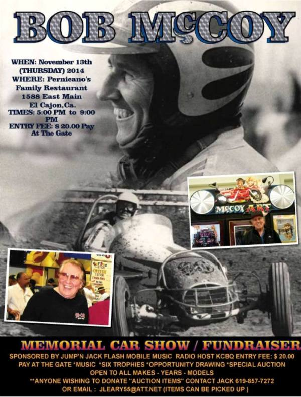 20 Car Fundraiser Flyer Pictures And Ideas On Meta Networks