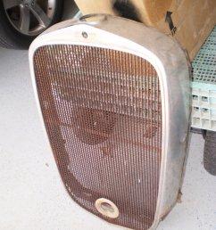 car parts 002 jpg [ 1200 x 1600 Pixel ]