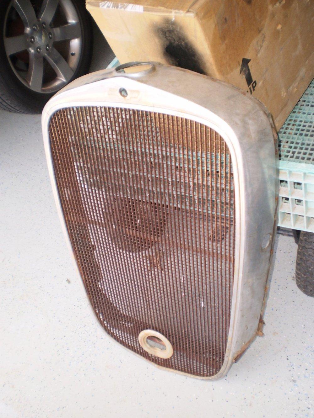 medium resolution of car parts 002 jpg