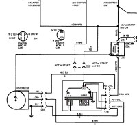 √ Accel Ignition Wiring Diagram Dodge | Accel Distributor ... on