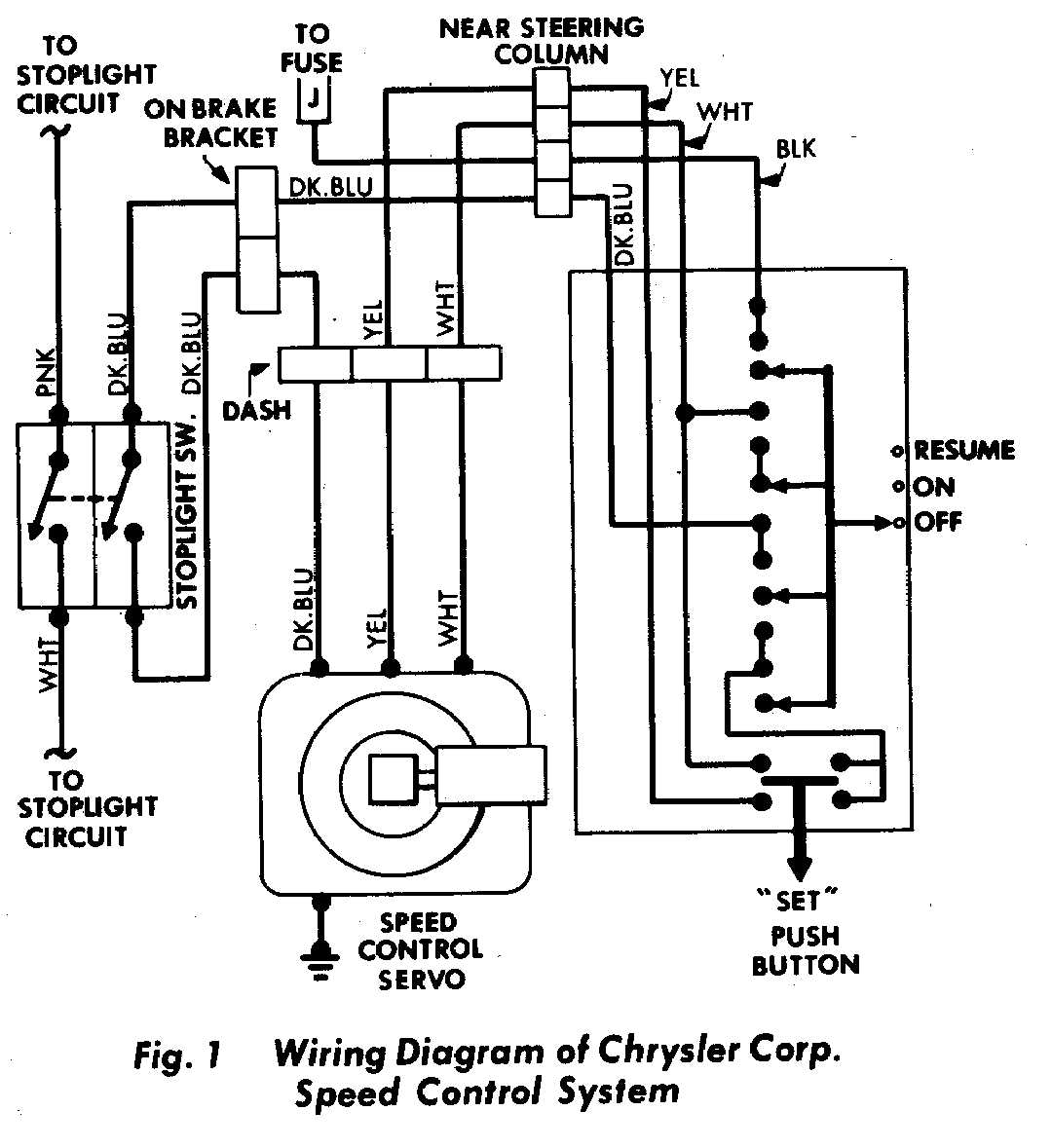 Remarkable Gmc Truck Wiring Diagram Images Best Image. Gmc