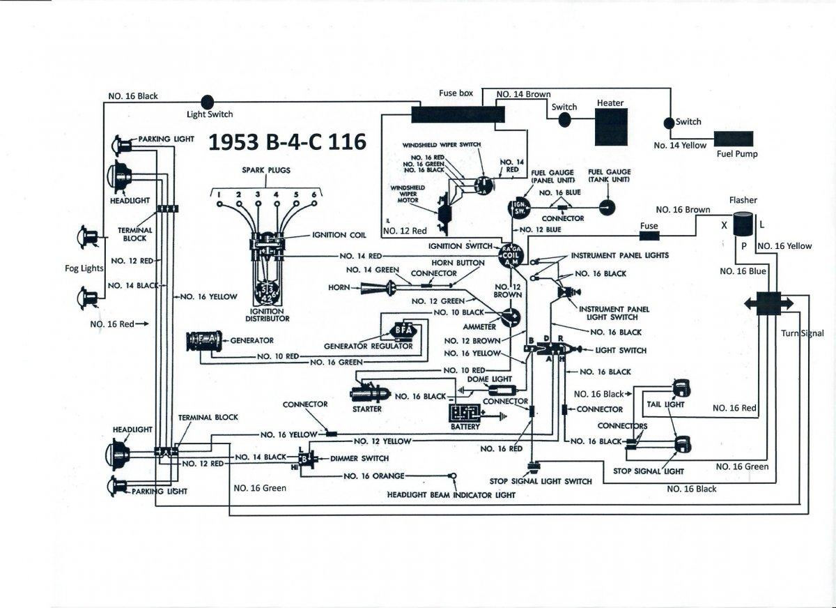 ibanez rg 320 fm wiring diagram dyna 2000i ignition sz320 arx320