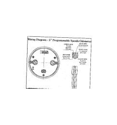 dolphin gauges wiring schematic wiring diagram auto gauge wiring diagram tachometer images [ 850 x 1100 Pixel ]