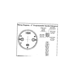 dolphin tach wiring diagram wiring diagrams online dolphin gauges wiring diagram somurich com dolphin tach wiring [ 850 x 1100 Pixel ]