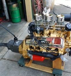 324 oldsmobile engine diagram wiring diagram img 324 oldsmobile engine diagram [ 1032 x 774 Pixel ]