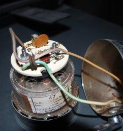 dixco tach wiring the h a m b dixco tach wiring diagram dixco tach wiring diagram [ 1200 x 805 Pixel ]