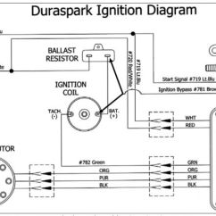 1979 Ford Duraspark Wiring Diagram Ac Dc Converter Circuit Ii Schematic 2 26 Images 1984 F250