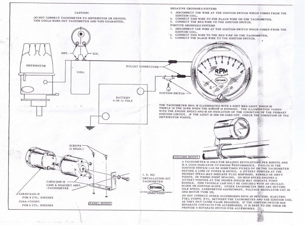 medium resolution of faina tach instructions 1 jpg