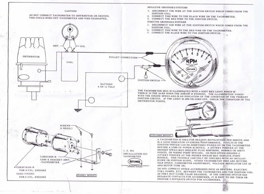 medium resolution of faria tach wiring diagram wiring diagram passfaria tach wiring diagram wiring diagram faria tachometer wiring diagram