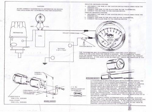 small resolution of faina tach instructions 1 jpg