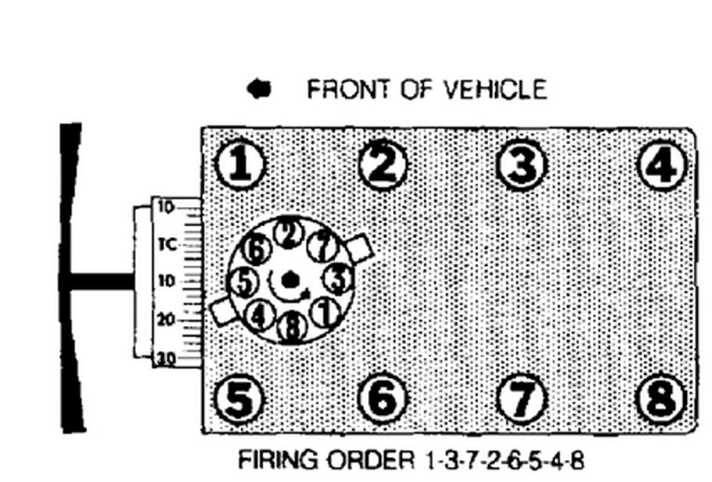 medium resolution of firing order jpg