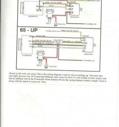 ez wiring lights prob page 3 the hamb wiring diagram blog ez wiring alternator diagram [ 872 x 1200 Pixel ]