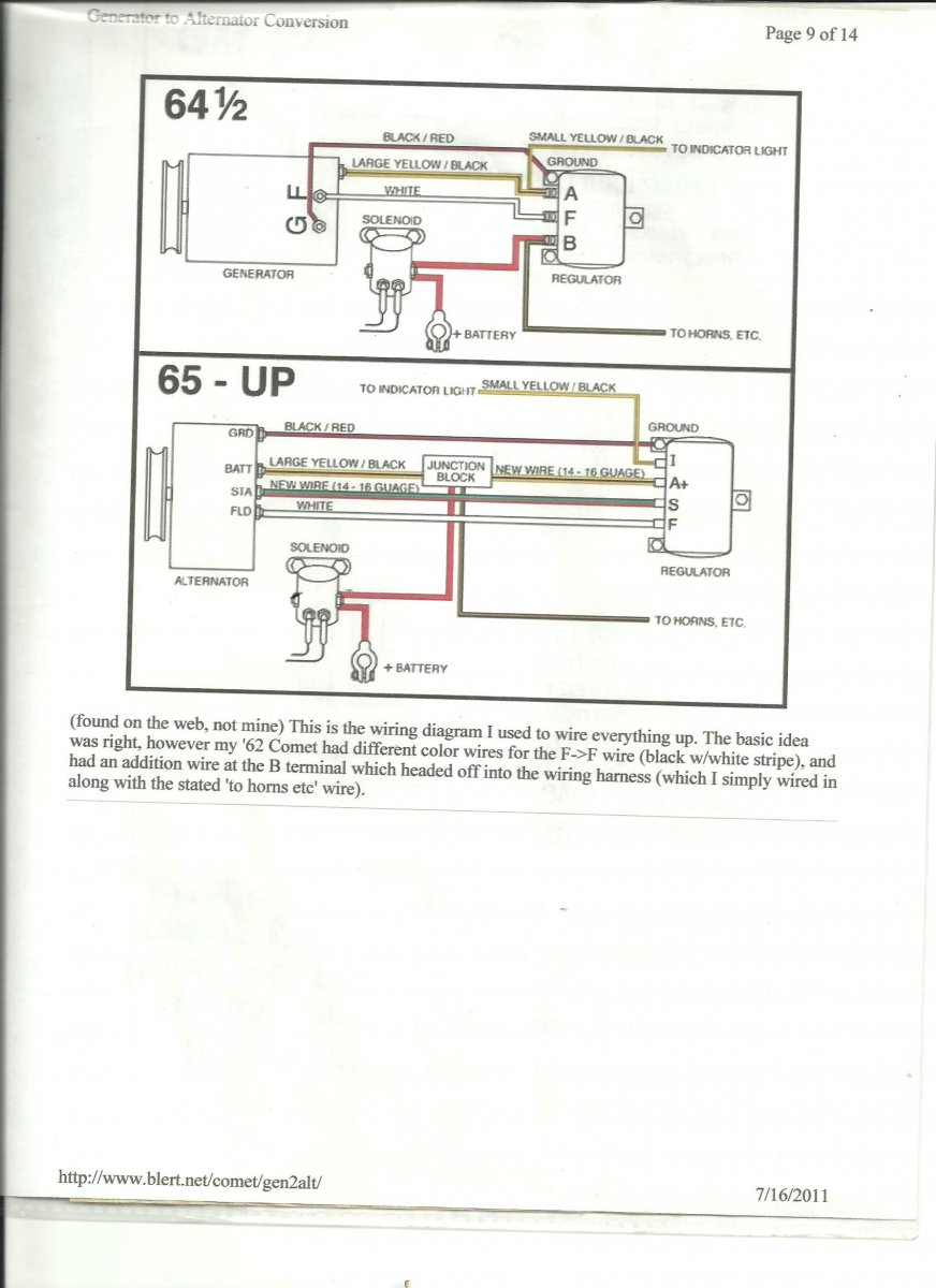 medium resolution of ez wiring lights prob page 3 the hamb wiring diagram blog ez wiring alternator diagram