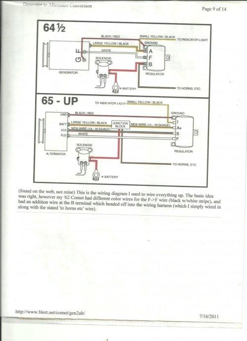 small resolution of ez wiring lights prob page 3 the hamb wiring diagram blog ez wiring alternator diagram