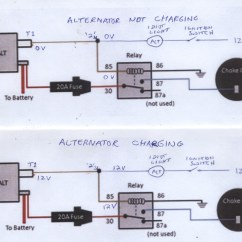 Quadrajet Electric Choke Wiring Diagram Harley Evo Oil Pump Technical Can Someone Explain This To Me Gm Alternator 2 Jpg