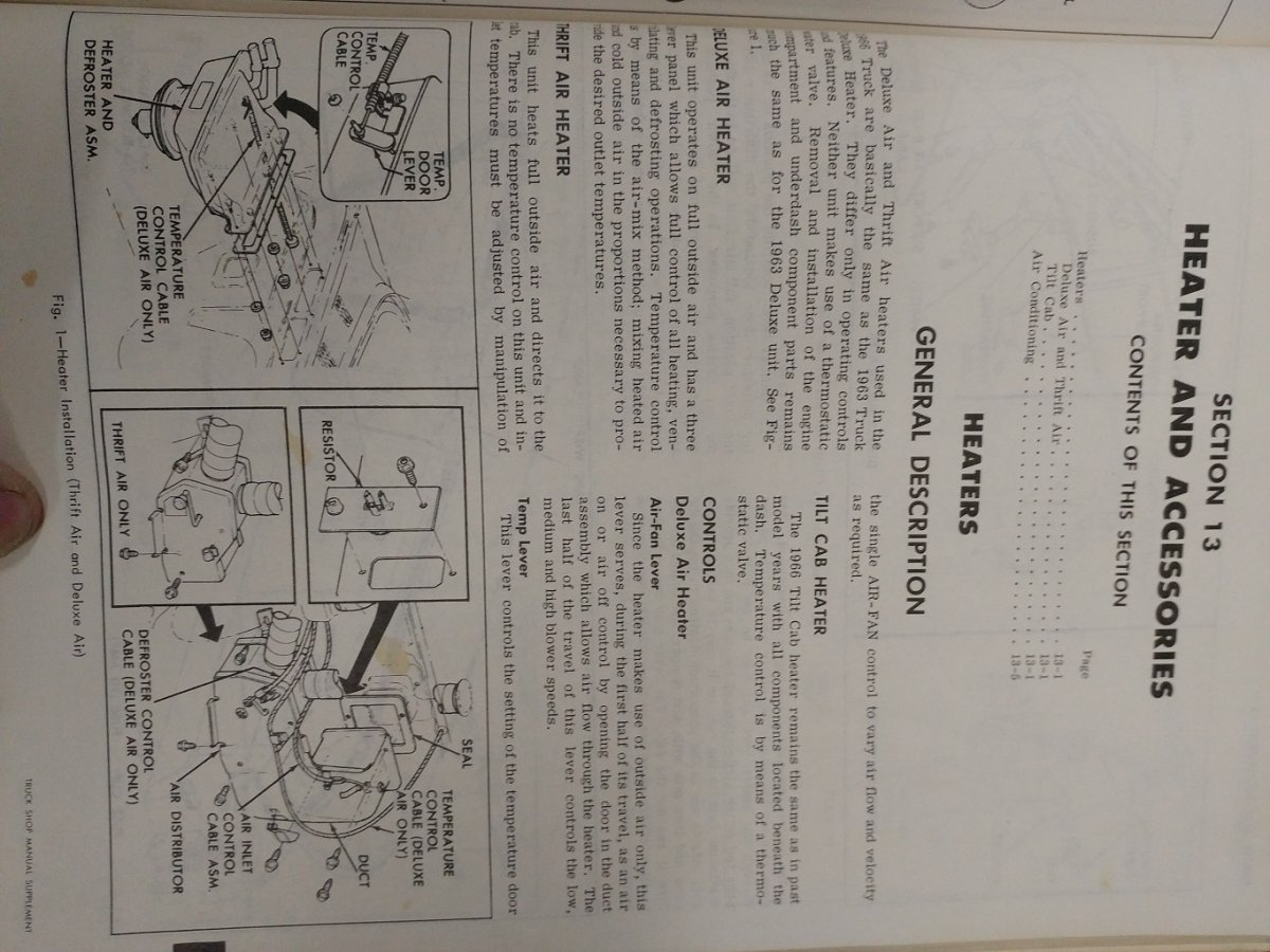Wiring Diagram Additionally 1966 C10 Chevy Truck Wiring Diagrams On