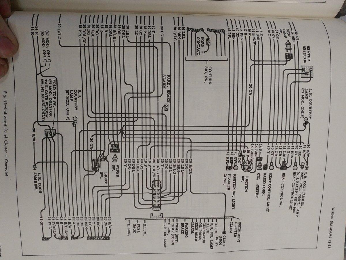 1988 gmc vandura wiring diagram 7d3 1988 gmc vandura wiring diagram wiring library  7d3 1988 gmc vandura wiring diagram